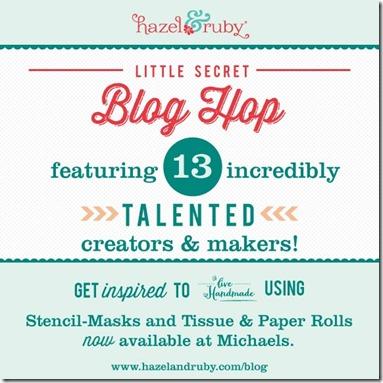 SecretBlogHop_May2014