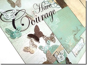 Have Courage2