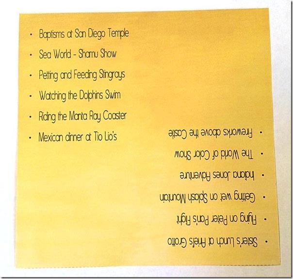 CA Favorites Yellow print - Copy
