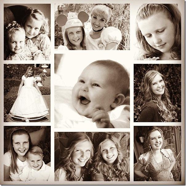 Dez 18 collage